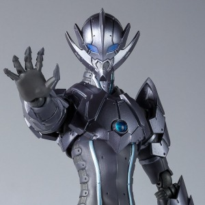 [20.2월발매/3월입고]BANDAI SPIRITS S.H.Figuarts BEMLAR -the Animation-(혼웹한정)