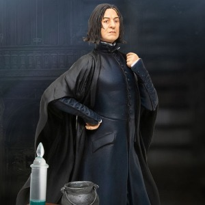 [20.2분기 발매예정]Enesco, LLC Snape Figurine