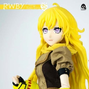 threeZERO RWBY : Yang Xiao Long